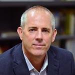 Chris Jochnick, President and CEO