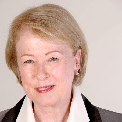 Sheila M Donovan