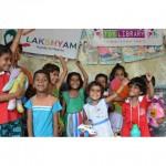 lakshyam Toy Library