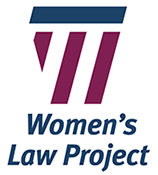 LOGO Womens_Law_Project