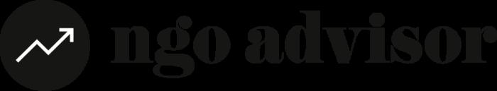 NGO Advisor